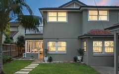 78 Bridge Street, Lane Cove NSW