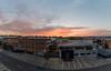Jetline Head Offices (360°jetweb) Tags: sunrise sunset dusk dawn jetline jetweb offices johannesburg
