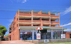 10/872-876 Canterbury Road, Roselands NSW