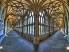 Mirror (RS400) Tags: hdr cool wow amazing cathedral buildings building wells god somerset travel olympus tripod photography inside uk southwest hall jan 2018 photomax