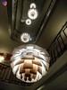 Palais de la monnaie (Paris) (symartin44) Tags: paris îledefrance france fr light stair