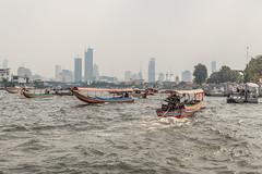 Thailand (Marcin - amateur photographer, beginner) Tags: asia thailand floatingmarket