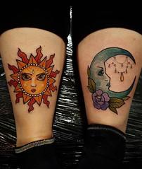 Source: Hanah Elizabeth | #tattoo #tattoos #tats #tattoolove #tattooed #tattoist #tattooart #tattooink #tattooideas #tattoogallery #tattoomagazine #tattoostyle #tattooshop #tattooartist #inked #ink #inkedup #inkedlife #inkaddict #art #instaart #instagood (tattoocircle.org) Tags: tattoo tattoos tattooed tatu tat ideas blog page ink inked design art artist inspiration lifestyle