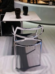 imm-cologne-2018-vondom (Mueble de España / Furniture from Spain) Tags: outdoorfurniture seatingprogrammes chairs modularsofas