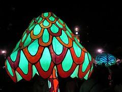 01-07-18 FILUX 11 (derek.kolb) Tags: mexico yucatan merida