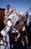 eye-of-the-wind---operation-drake_15577014386_o (christopher sainsbury) Tags: operationdrake eyeofthewind atlantic pacific sailingboat sailingship boat sailing sea sky people training