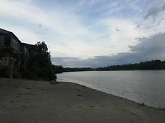 IMG_20180111_171039 (chocoenlaweb.com) Tags: chocó chocoenlaweb quibdó turismo colombia pacífico tutunendo naturaleza bahíasolano nuquí saldefrutas cascada ichó