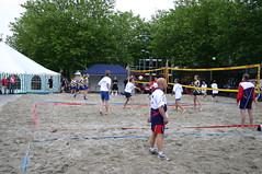 Beach 2005 (27)