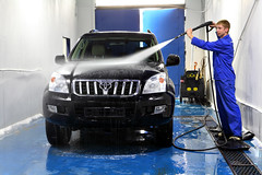 On Demand Car Wash App Clone Nigeria (v3cube technolabs) Tags: auto automechanic automobile automotive autoservice businesses car carwash carmechanic cleaning cleaningservice cleaningservices compression exterior high highly maintenance man manual mechanic pressure pressured pressurewashing pressurized pump rinse service shop station vehicle wash washed washer washes washing water waterpump work worker