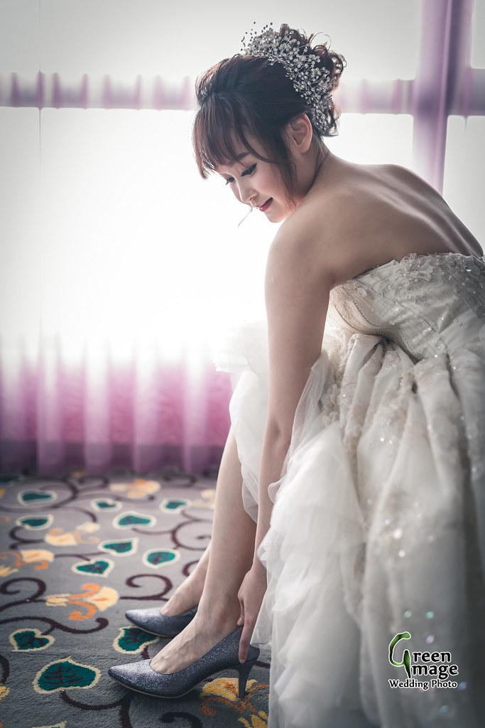 20171125 Wedding Day-P-25