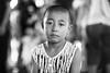 A nice chinese kid and bokeh in Xi'an (leonardrodriguez) Tags: kid enfant bambino boy china chine cina 中国 上海 cinese chinois xian shaanxi sian 西安 nb noiretblanc blackandwhite bokeh