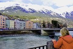 Innsbruck Photographer