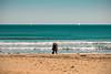 Mare d'inverno 1 (CT) (Ondablv) Tags: fidanzati bacio kiss dune amore sabbia digitali impronte hug catania forms abstract astratto foto sperimentale sperimentazione mare acqua cielo persone spiaggia