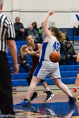 Perrydale at Willamette Valey Chr. 1.23.18-75