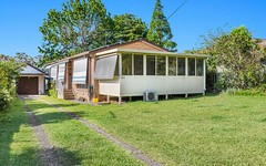 434 Pacific Hwy, Wyong NSW