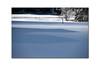 _D853750_20171229--kl.jpg (Ernst Haas) Tags: gschnitz oesterreich d850 tirol laender winter jahreszeiten wipptalundseitentäler