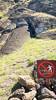 20171206_120621 (taver) Tags: chile rapanui easterisland isladepasqua summer samsunggalaxys6 dec2017 06122017 ranoraraku quary