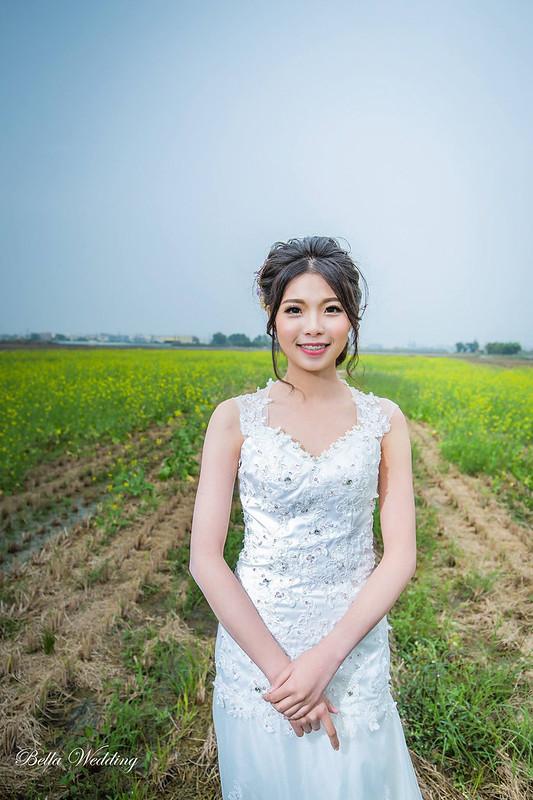 嘉義新秘 ,新娘秘書,乾燥花捧花,不凋花新娘造型, 仙仙風韓式造型