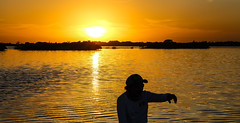 Paraiso (E. Hanson) Tags: yukatan flyfishing caribbean