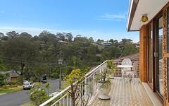 25 Gellatly Avenue, Figtree NSW
