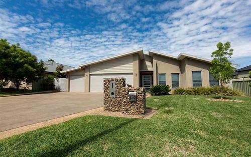 15 Hilton Pl, Dubbo NSW 2830