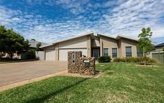 15 Hilton Pl, Dubbo NSW