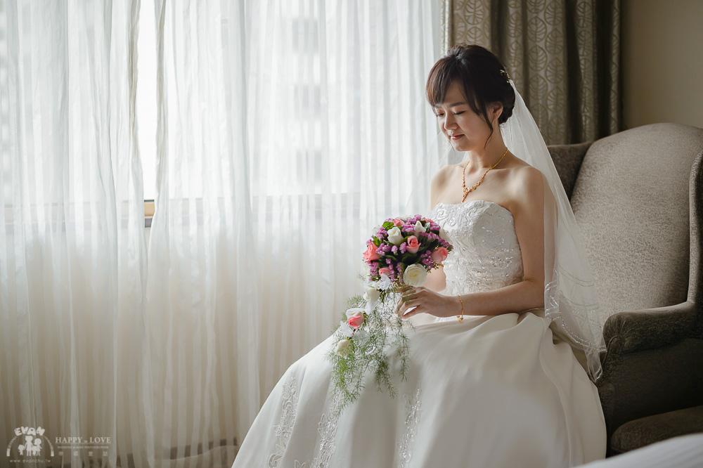 台北福華飯店-婚攝-婚宴_106