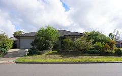 116 Casey Drive, Singleton NSW