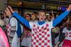 k2018-165 (mateobarisicdujmovic) Tags: riječki karneval 2018 krk povero keko