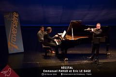 2018-RecitalEmmanuelPahud-EricLeSage-004