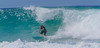 snapper rocks monday surf (rod marshall) Tags: snappersurfinglinny surfing snapperrocks