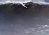 PIERRE ROLLET / 5483NBW (Rafael González de Riancho (Lunada) / Rafa Rianch) Tags: paddle remada surf waves surfing olas sport deportes sea mer mar nazaré vagues ondas portugal playa beach 海の沿岸をサーフィンスポーツ 自然 海 ポルトガル heʻe nalu palena moana haʻuki kai olahraga laut pantai costa coast storm temporal