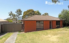 24 Erskine Drive, Rowville VIC