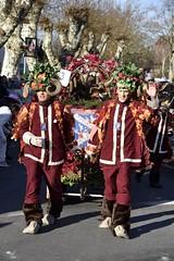 DSC7975 (Starcadet) Tags: dieburg dibborsch fastnacht dibojerfastnacht karneval prty brauchtum parade umzug fastnachtszug fastnachtdienstag fasching fasnet kostüme verkleiden südhessen cosplay spas humor clowns