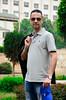 رياض القاضي \ RIYAD AL KADI (رياض القاضي) Tags: رياض القاضي كاظم الساهر احمد مراد مولانا السيد صوت العرب لقاء بيت العراب الاخير