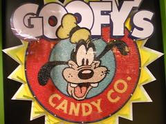 Goofy's Candy Company (DisneyGirl13!) Tags: goofy walt disney world springs wdw waltdisneyworld disneysprings