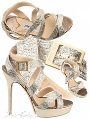 مجموعة مميزة من الأحذية لـ Jimmy Choo (Arab.Lady) Tags: مجموعة مميزة من الأحذية لـ jimmy choo