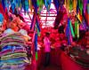 Colorless life in a colorful shop (Aranya Ehsan) Tags: colors life lifestyle frame bangladesh chittagong aranya mobileshot mobileclick shopkeeper 2016