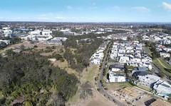 Lot 2239 Brighton Drive, Bella Vista NSW