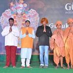 Gurukul Culture 2017-18 (10)