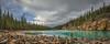 Athabasca River (epe3x) Tags: canada canada2016 kanada epe3x jasper alberta