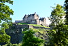 Edinburgh Castle (M McBey) Tags: edinburgh scotland city