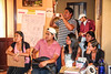 Visita del Foro de la Juventud de Montreal (Oxfam en Bolivia) Tags: joven jóvenes foro taller liderazgo intercambio escuchar escuchando mirar mirando reflexionar reflexionando