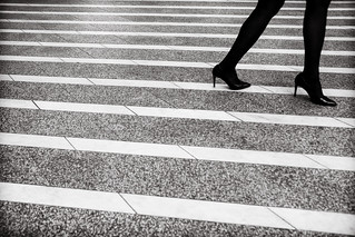 lines.legs.and.heels