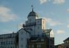 IMGP8767 (mattbuck4950) Tags: england unitedkingdom europe december clouds rivers lenssigma18250mm sky london 2017 camerapentaxk50 riverthames londonboroughoftowerhamlets londonboroughofsouthwark towerbridge a100 towerbridgeroad gbr
