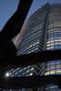 DSCF7107.jpg (8ware) Tags: xt2 architecture cityscape roppongi fr tokyo japan