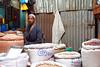 market portrait (simon-r-) Tags: ethiopia éthiopie äthiopien addis addisababa addisabeba 2017 december market bazaar bazar sholamarket man portrait photo photography africa afrique afrika ostafrika eastafrica afriquedelest shop vendor travel life local documentary city capital إثيوبيا أفريقيا سوق sony alpha ilce 5000