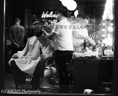 A cut above the rest (The friendly photographer.) Tags: barbers britain blackandwhite blackwhite bw biancoenero brilliant blancoynegro blanco blancoenero candid city citycentre dark england enblancoynegro ennoiretblanc flickrcom flickr google googleimages gb greatbritain greatphotographers greatphoto inbiancoenero interesting leeds ls1 leedscitycentre mamfphotography mamf monochrome man men nikon nikond7100 noiretblanc noir northernengland negro north photography photo pretoebranco photograph photographer people person pose schwarzundweis schwarz town uk unitedkingdom upnorth urban westyorkshire yorkshire zwartenwit zwartwit zwart