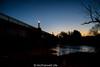 Motherwell Clyde Bridge (KMPhotos) Tags: motherwell scotland unitedkingdom gb strathclyde strathy cleland north lanarkshire clyde