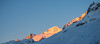 Galenstock (schoeband) Tags: galenstock skimountaineering skitouring winter snow alps hospental uri schweiz svizzera suisse svizra switzerland urserental
